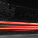 Hệ số trượt của motor điện là gì