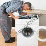Sửa máy giặt – Bảo dưỡng, bảo trì, Liên hệ Homecare24h Việt Nam