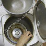 Sửa nồi cơm điện – Trung tâm cứu hộ điện máy homecare24h