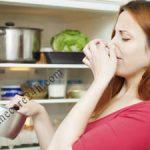 Tủ lạnh không lạnh, nguyên nhân và cách khắc phục