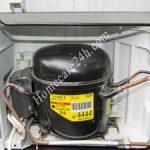 Máy nén tủ lạnh, chức năng hoạt động và những trục trặc phổ biến