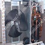 Quạt dàn nóng điều hòa là gì? Chức năng của quạt dàn nóng