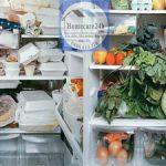 Tủ lạnh kém lạnh, nguyên nhân và cách khắc phục phù hợp