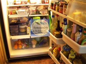 Sử dụng tủ lạnh đúng cách, các lưu ý giúp tủ lạnh bền hơn, hiệu quả hơn