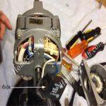 Quạt điện hỏng tụ, một số nguyên nhân và cách khắc phục nhanh chóng