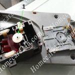 Rơle nhiệt bình nóng lạnh, nguyên lý hoạt động của thiết bị này