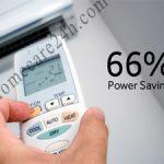 Vì sao điều hòa tốn điện, những nguyên nhân mà bạn phải biết