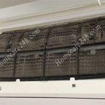 Phí vệ sinh điều hòa tại nhà bao nhiêu tiền, tham khảo giá dịch vụ