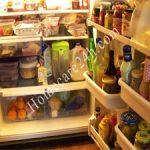 Lốc tủ lạnh chạy liên tục, tìm hiểu nguyên nhân và cách xử lý