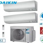 Sửa điều hòa Daikin, hướng dẫn trực tiếp từ hãng Daikin nhật bản