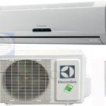 Tổng hợp các công nghệ trên máy lạnh Electrolux