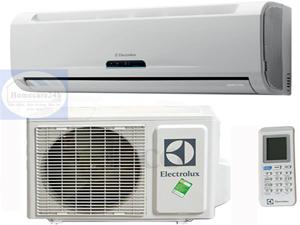 Sửa điều hòa Electrolux, các hướng dẫn kiểm tra từ hãng sản xuất
