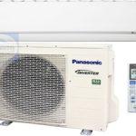 Sửa điều hòa Panasonic, các hướng dẫn từ nhà sản xuất thiết bị