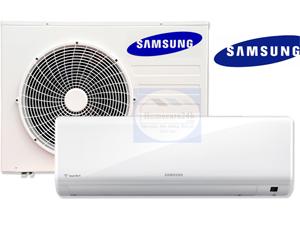Sửa điều hòa Samsung, những hướng dẫn sửa chữa từ hãng Samsung
