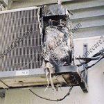 3 nguyên nhân phổ biến dẫn tới điều hòa bị cháy và cách phòng chống