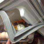 Các loại gioăng tủ lạnh