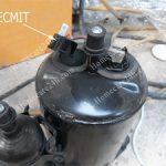Tác dụng của lốc điều hòa, bộ phận quan trọng giúp điều hòa hoạt động