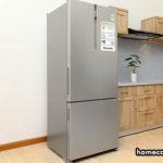 10 Mẹo sử dụng tủ lạnh tiết kiệm điện