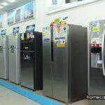 5 Tiêu chí chọn mua tủ lạnh bạn nên biết