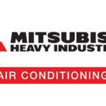 Tổng hợp các công nghệ trên máy lạnh Mitsubishi Heavy