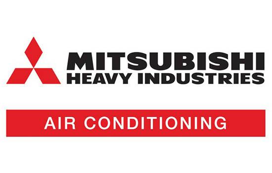 Giá điều hòa Mitsubishi 9000 BTU bao nhiêu