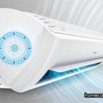 Tổng hợp các công nghệ trên máy lạnh Samsung
