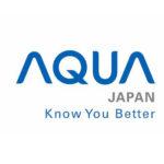 Điểm qua về các mẫu điều hòa mới của AQUA năm 2019