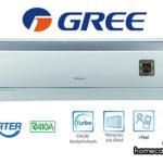 Máy lạnh GREE có tốt không? Có nên mua điều hòa GREE
