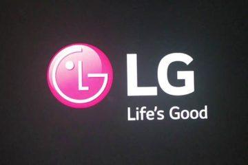 Đánh giá nhanh các mẫu điều hòa mới của LG 2019