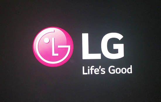 Máy lạnh LG của nước nào