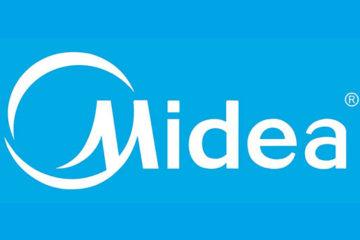 Đánh giá nhanh các mẫu điều hòa mới của Midea 2019