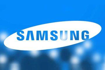 Đánh giá nhanh các mẫu điều hòa mới của Samsung năm 2019