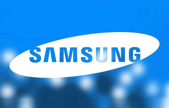 Máy lạnh Samsung có tốt không?