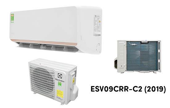 Máy lạnh Electrolux có tốt không?