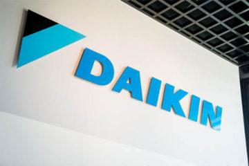 Đánh giá nhanh các mẫu điều hòa mới của Daikin năm 2019