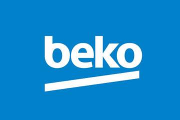 Điểm qua về các mẫu điều hòa mới của Beko năm 2019