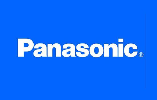 Tổng hợp các công nghệ trên máy lạnh Panasonic