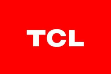 Điểm qua về các mẫu điều hòa mới của TCL năm 2019