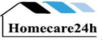 Homecare 24h – Trung tâm cứu hộ điện máy gia đình