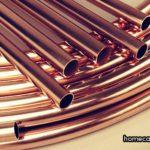 Tìm hiểu về ống đồng điều hòa 18000BTU