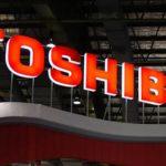 Máy lạnh Toshiba có tốt không?