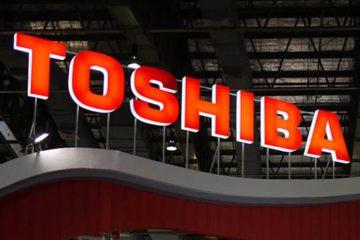 Máy lạnh Toshiba có bền không, giải đáp thắc mắc từ người dùng