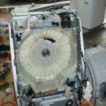 Máy giặt không giặt là bị làm sao, hãy xem các nguyên nhân sau