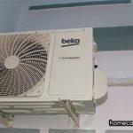 Máy lạnh Beko có tốt không?