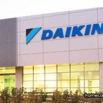 Máy lạnh Daikin có tốt không? Có nên mua điều hòa Daikin không