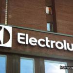 Máy lạnh Electrolux có tốt không? Có nên mua điều hòa Electrolux không?