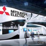 Máy lạnh Mitsubishi Electric có tốt không? Có nên mua không?