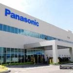 Máy lạnh Panasonic có tốt không? Có nên mua điều hòa Panasonic không?