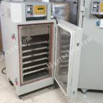 Sửa máy sấy Mactech, hướng dẫn cơ bản từ nhà sản xuất