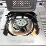 Tìm hiểu về motor lò vi sóng, nguyên lý hoạt động và cách thay thế